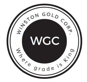 Winston Gold Corp