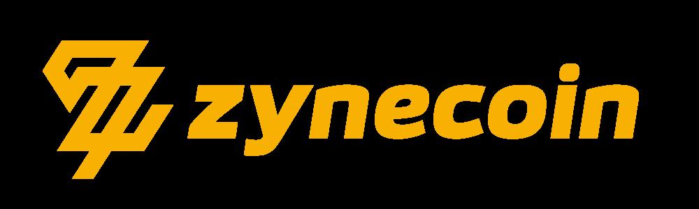 Zynecoin