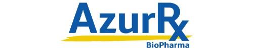 AzurRx BioPharma