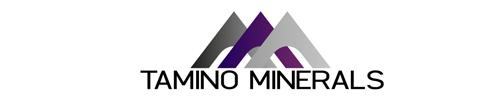 Tamino Minerals
