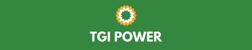 TGI Solar Power Group